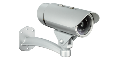 Eau Claire Communications is located in Eau Claire, Wisconsin. We provide data cabling service, home installations, phone system, and security cameras. We specialize in indoor and outdoor security cameras.