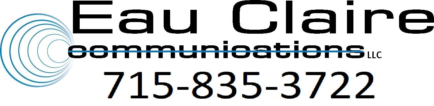 Eau Claire Communications